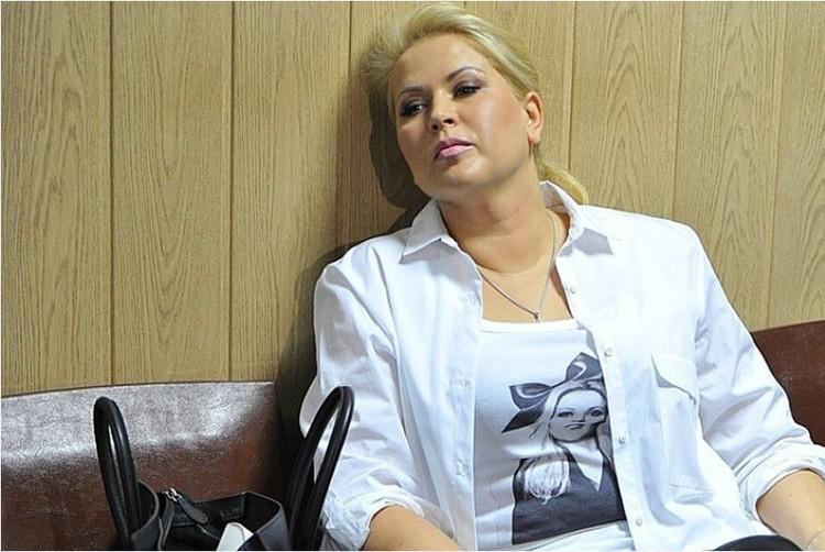 Звание почетного члена Академии художеств России Васильевой присвоили в 2020 году.