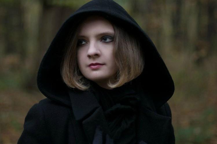 Ольга увлеклась сатанизмом с 16 лет