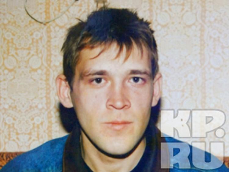 """10 лет назад врачи поставили Сергею Субботину диагноз """"шизофрения""""."""