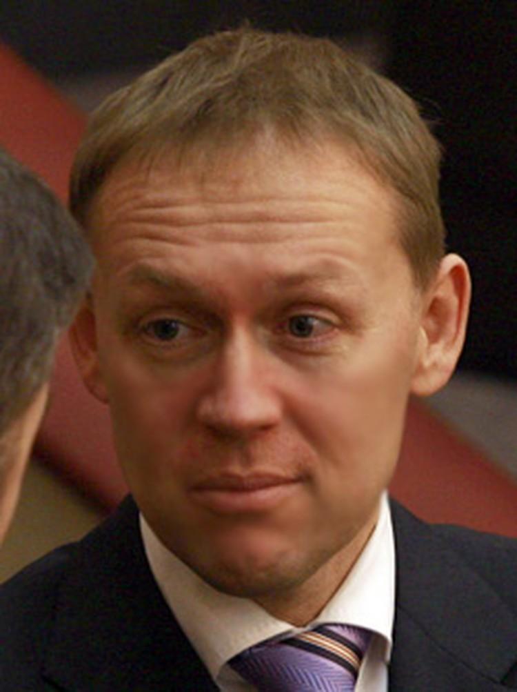 Андрей Луговой в интервью радиостанции «Комсомольская правда» заявил, что журналисты поторопились с громкими заявлениями
