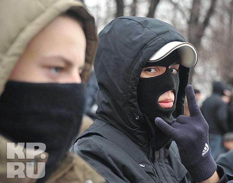 Вторую серию «Болотной площади» с примерно тем же количеством актеров и зрителей теперь покажут на проспекте Сахарова