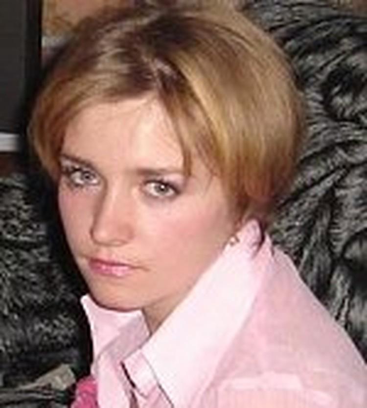 Светлана Козлова до последнего надеялась, что подруга жива