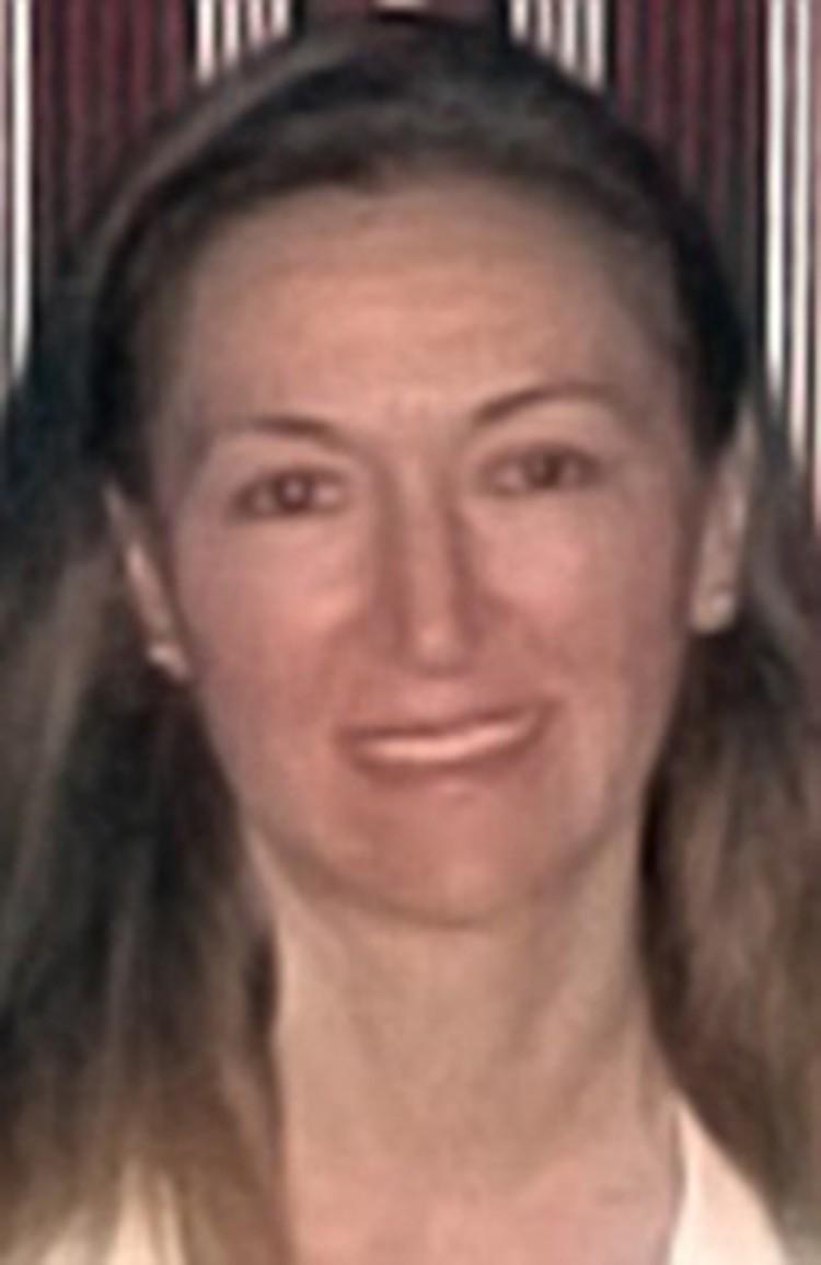 Доктор Россана Салерно Кеннеди, оскорбленная демонстрацией статьи про оральный секс летучих мышей