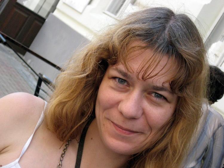 Информационную бомбу взорвала депутат муниципального собрания Пресненского района столицы, известный борец за сохранение исторической застройки Елена Ткач