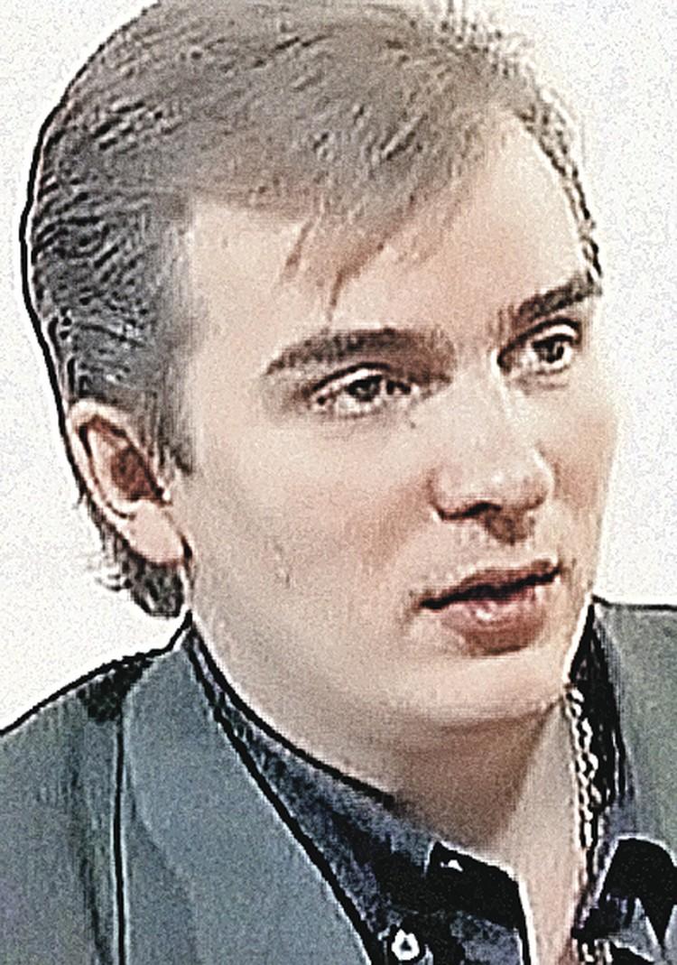 Игоря Малахова с самого начала обвинили в убийстве...