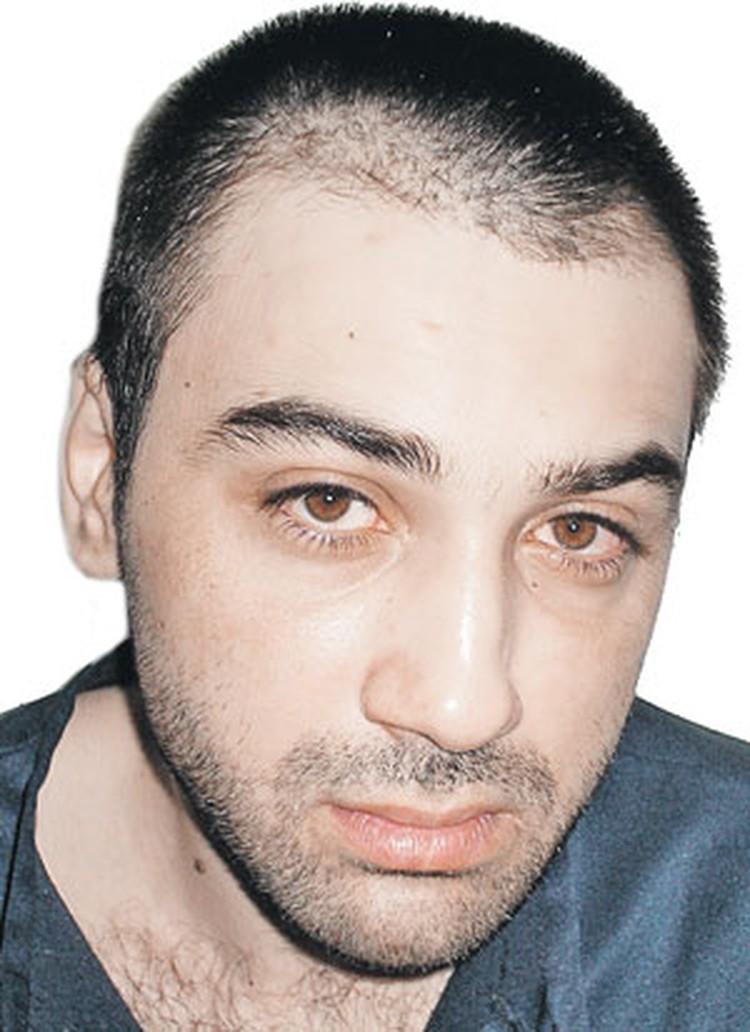 В воровском мире считают, что убийство  у «Леруа Мерлен» заказал Гурам Чихладзе.