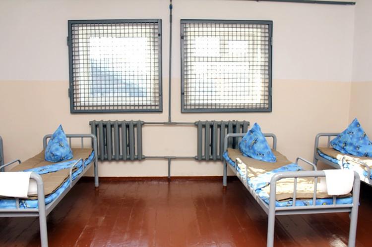 Постояльцы отмечают, что в новом помещении просторнее и светлее