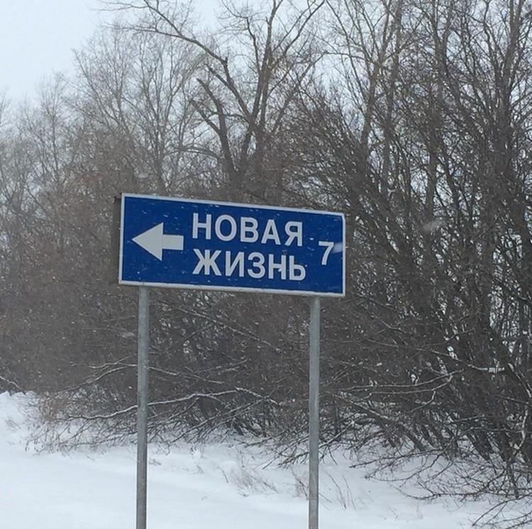 Фото: instagram.com/suzdaltsev_e/