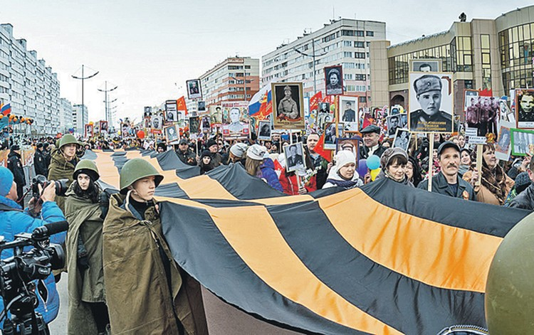 Ямало-Ненецкий автономный округ.