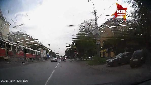 Трудовой договор Бутовская Большая улица трудовой договор для фмс в москве 8 Марта 4-я улица