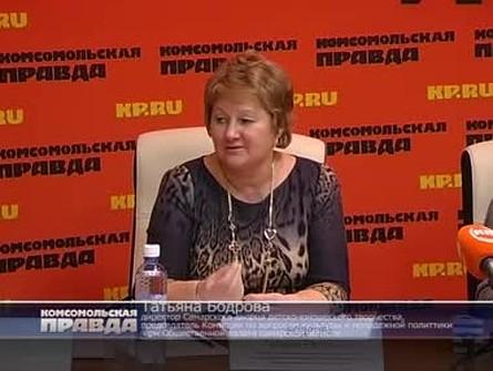 русское порно наташа курилова