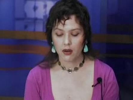 Девочка офис с сексом видео сша