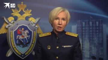 Бывший замдиректора ФСИН Валерий Максименко обвиняется в злоупотреблениях