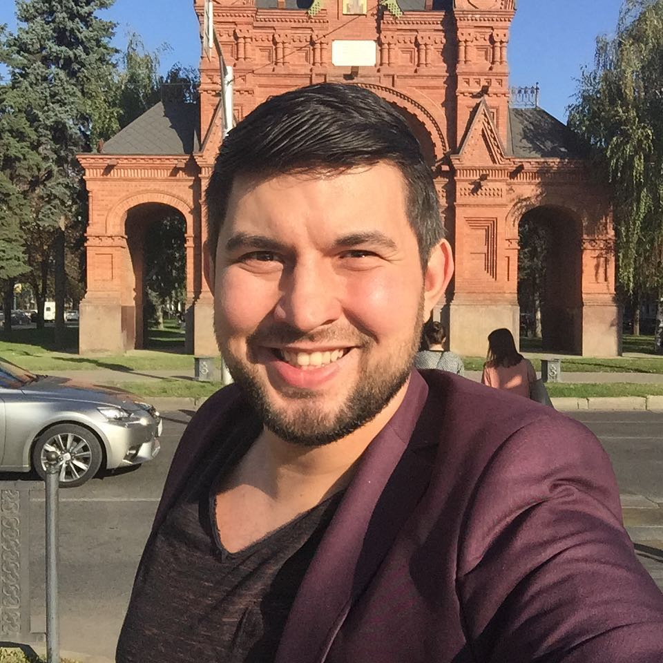 Любовница обвинила сына Бари Алибасова в избиении